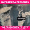 BYFARMega Presents