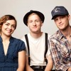 The Lumineers on the #CokeTop40SA about Ophelia