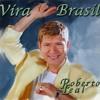 Roberto Leal - 2001 - Procurando Tu