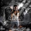 10. Angel Of Death (Skit) [Prod. Dre - Luv]
