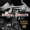 Kevin Gates type beat/ Rap Instrumentals - Hard Trap instrumental