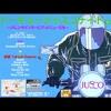 MODULE MIX for Tokyo Jusco Night Vol.9, Koenji 4th Floor, 13.02.2016 (retake)