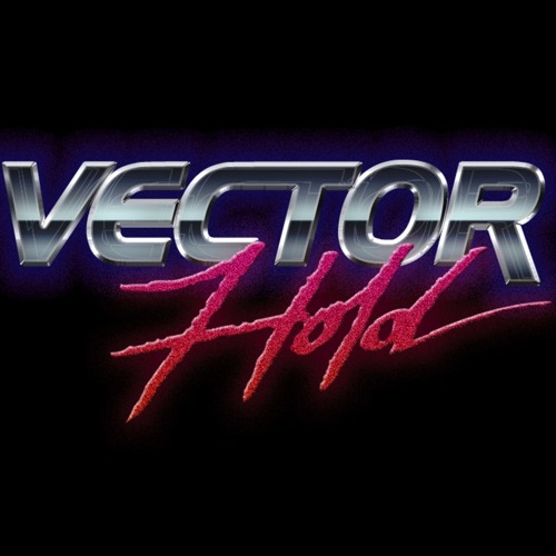 Vector Hold - Deep Undercover 1985