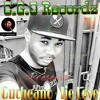 Gucheano- Ije Love (Original) Powered by C.G.O Recordz