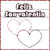 MIX  BALADAS   ROMANTICAS   SAN  VALENTIN.    (   RMX.  EDDY  FULL  DJ.  )   ROMA. ITALIA.
