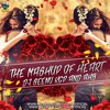 THE MASHUP OF HEART