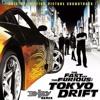 Teriyaki Boyz - Tokyo Drift (Ishboy Remix)  [FREE DOWNLOAD]