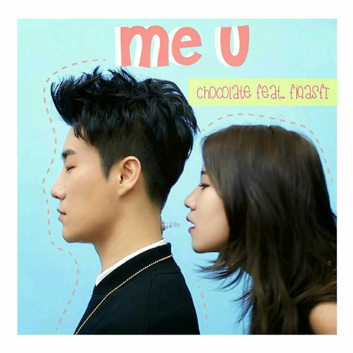 Yerin and san e dating