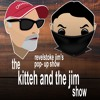 Revelstoke Jim - Pop Up - Kitteh And The Jim Show 160213