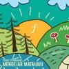 Ari Lasso - Mengejar Matahari (Cover)
