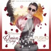 Quien Soy - Pusho mp3
