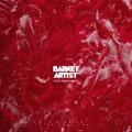 Barney Artist I'm Gonna Tell You Ft. Jordan Rakei (Prod. by Alfa Mist & Jordan Rakei) Artwork