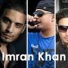 Hattrick- Imran Khan
