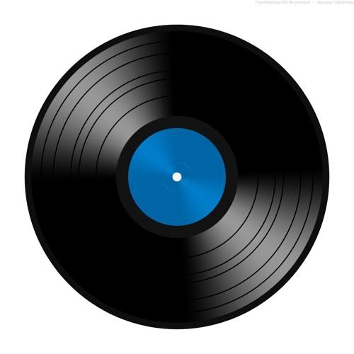 Deep sound by Dema dj vol XV - Vinyl house set