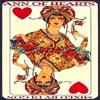 Ann Of Hearts - DJ GON Mix