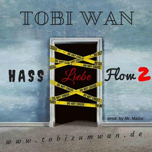 Hass Liebe Flow 2 / Mixtape