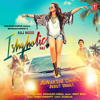 Aaj Mood Ishqholic Hai - Sonakshi Sinha n Meet Bros (Remix) - Dj Anu'Zd & Dj BhuvnesH Hunk