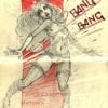 Andrey Bauer - Танцевальная Музыка [Zulu_ People]