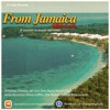 From Jamaica With Love // Lovers Reggae Mix // Mixed by Chris Satta