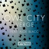 Owl City feat. Aloe Blacc - Verge (Danizer Remix) *FREE DOWNLOAD*