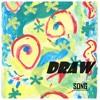Draw (OST Kkotboda Namja)(two violins)