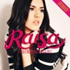 Raisa - Could It Be (Simplex Bootleg Extended Mix) (Free Download :) )