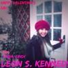 Michael Calfan – Breaking The Doors (Leon S. Kennedy Remix)