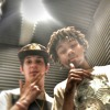Lil Ke($hank)- Issues Ft. Lil Ameron (Love That's Broken?) [The Mixtape]