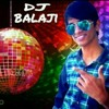 Rangilo maro dholna teenmaar mix by dj balaji (2k16)