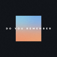 Jarryd James - Do You Remember (SAINT WKND Remix)