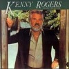 Through The Years by Kenny Rogers