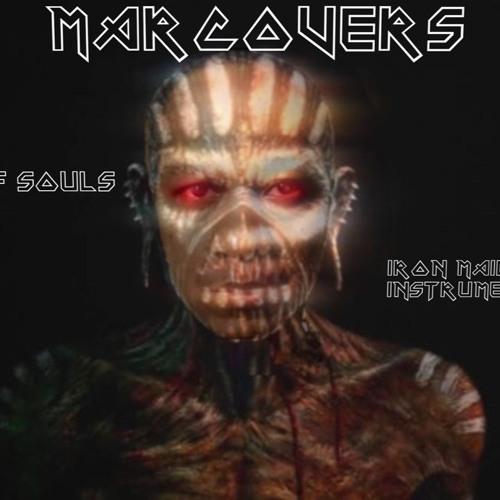 Baixar Iron Maiden - The book of souls / guitar cover Instrumantal