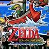 Legend of Zelda - The Wind Waker - Ocean Acapella