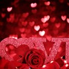 For Her on Valentines Day - Tum Se Milke