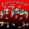 My Luh Baby [Prod. By Yung Zo]