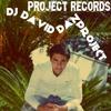 Dan Balan - Плачь(Dj David Dan Project Cover remix)
