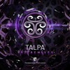 Liquid Soul vs Zyce ft. Solar Kid - We Come In Peace (Talpa Rmx)
