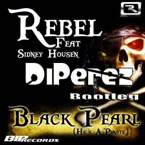 rebel ft sidney housen black pearl