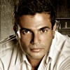 Download Amr Diab - Ana Delwa'ty عمرو دياب - أنا دلوقتي Mp3