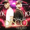 DISCOTEQUEO - Jóel Y Jeyk (By Saybor , Igi) MP3https://www.youtube.com/watch?v=H213-dh6LeE