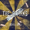 The Clarks - What A Wonderful World