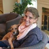 14: Jenny Knapp + Togo: Your Animal Rescue Story