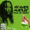 Rule My Heart - Ky - Mani Marley (Cure Pain Riddim)  2016