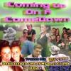 Comming Up On A ComeDown - Dj Bovvah