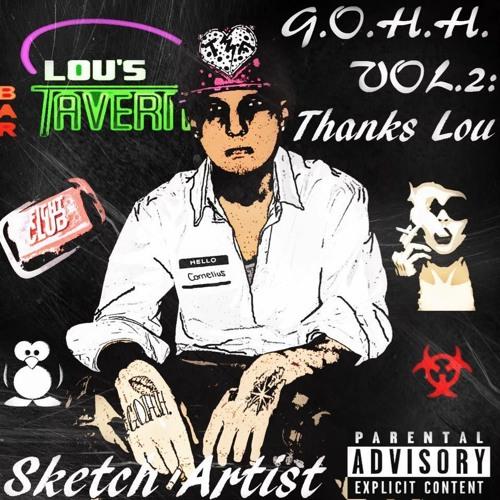 01 - V2 by Sketch Artist