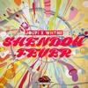 Dj Joupi x Dj Whyne - #ShendouFever