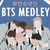 방탄소년단 BTS Medley (13 songs)