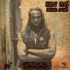 King Mas - Never Again [Chimurenga Riddim | D.O.V.E. Muzik & Riddim Yut Productions 2016