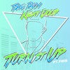 The Boy Next Door - Turn It Up (Ft. Fibs) *FREE DOWNLOAD*