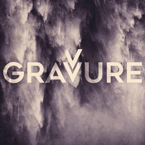 CROIX - GRAVURE